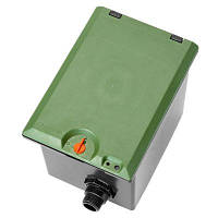 Коробка для клапана для полива V1  (1254)