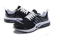 Кроссовки мужские Nike Air Presto  р.41-43