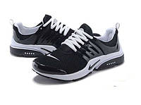 Кроссовки Nike Air Presto  р.41-45