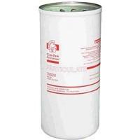 Фильтр тонкой очистки топлива, 800 - 10 микрон, пропускной поток - 150 л/мин.