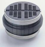 Клапана ПІК,Пластини ПІК від виробника, фото 2