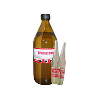Прометрин - инсектоакарицидный препарат, 1л