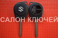 Ключ Suzuki swift, liana, sx4, xl7, splash, grand vitara
