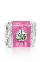 Тианде Ежедневные оздоравливающие прокладки на травах с ментолом «Нефритовая свежесть»