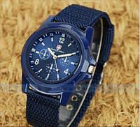 Часы мужские наручные Gemius Army военные спортивные, фото 1
