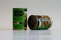 Консервы для котов Baskerville оленина с мясом курицы, 400г