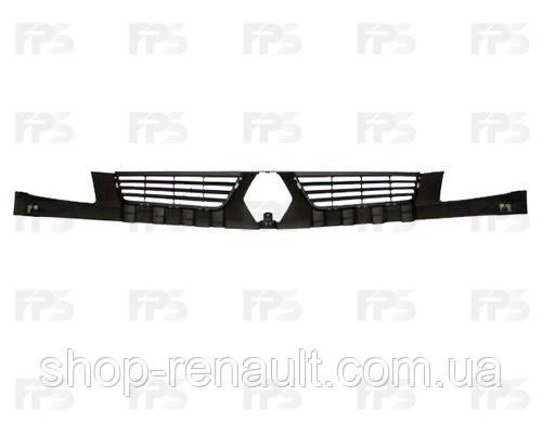 Рамка решетки радиатора RENAULT KANGOO (KC/FC), 01.03-01.08 FP5610990