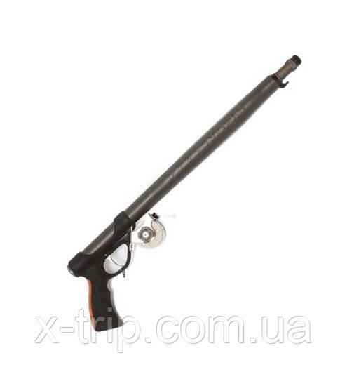 Новинка! Обновленное ружье Pelengas 55+