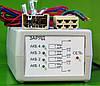 Многоканальные зарядные устройства-автомат с эффектом десульфатации для электровелосипедов 24В, 36В, 48В, 60В.