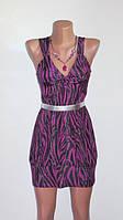 Платье от Evita Размер: 42-XS