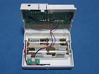 Блок батарейный  TK21 Система защиты от потопа Аквасторож