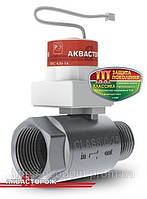 Кран КЛАССИК - 25 Система защиты от потопа Аквасторож