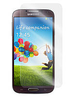 Захисна плівка для Samsung i9500 Galaxy S4