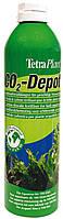 Tetra Plant CO2-Depot - дополнительный флакон к TetraPlant CO2-Optimat