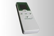Экотестер СОЭКС 2 предназначен для анализа нитратов, оценки уровня радиоактивного фона.