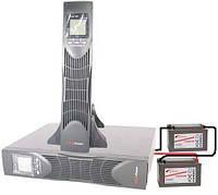 Источник бесперебойного питания EXA-Power EXA RTL 1.5 kVa