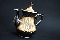 Чайник керамический  Чай