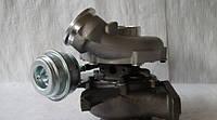 Турбина Mercedes / SPRINTER 2.7 L