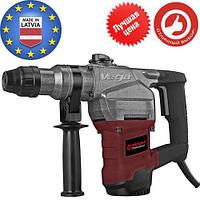 Перфоратор Vega Professional VH-1500