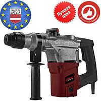 Перфоратор Vega Professional VH-1350