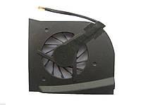 Система охлаждения ноутбука HP Envy 14 14T (комплект Левый+Правый вентилятор) FAN 608378-001