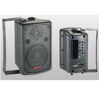 Активная акустика SPK8A для трансляции