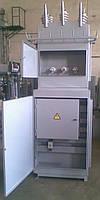Продам Комплектная трансформаторная подстанция КТПм матчкового типу