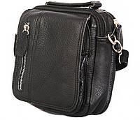 Многофункциональна мужская сумка 30116