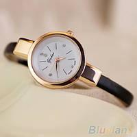 Наручные женские часы , фото 1