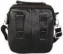 Многофункциональна мужская сумка 30116, фото 3