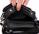 Многофункциональна мужская сумка 30116, фото 4