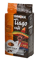 Кофе молотый Gimoka Tiago 250 г