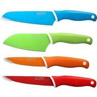 Набор ножей Solingen Good CS 032296