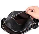 Стильная мужская сумка из натуральной кожи 300121, фото 8