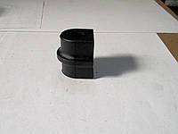 Подушка  переднего  стабилизатора  АВЕО  (GM)