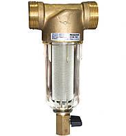 Фильтр Honeywell FF 06 1 (для холодной воды)