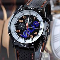 Часы наручные мужские GT