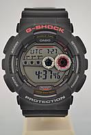 Casio GD-100-1AER