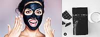 Натуральная маска для лица Black Mask
