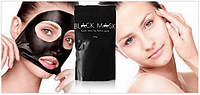 Новинка 2016 года! Black Mask от черных точек