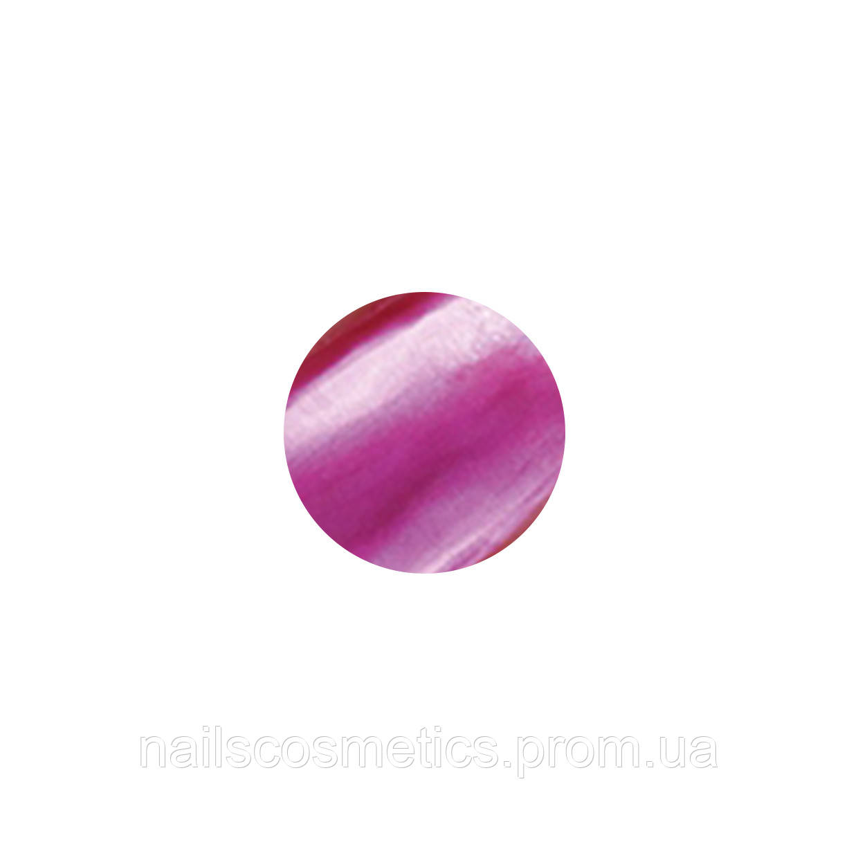Малиновая УФ-краска