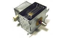 Восстановление магнетрона, замена наконечника, слюды микроволновки