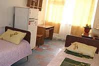 Аренда комнаты для командировочных (г. Днепродзержинск)