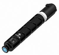 Тонер Canon C-EXV 48C Cyan для ir C1325iF/ C1335iF (9107B002)