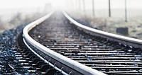 Строительство, реконструкция, модернизация, текущий или капитальный ремонт подъездный железнодорожных  путей п