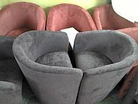 Обивка стульев Днепропетровск 14