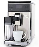 Программные работы для  кофеварок и кофемашин