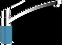 Смеситель Schock SC 90 Cristalite (598000)
