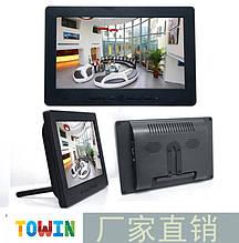 CCTV монитор L9700