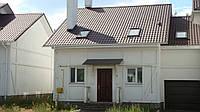 Купить самый дешевый дом 206 м.кв.